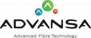 Logo Advansa CMYK