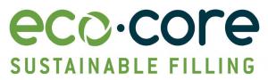 logo-eco-core