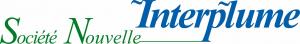 logo-interplume