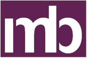 logo-martin-bunzl