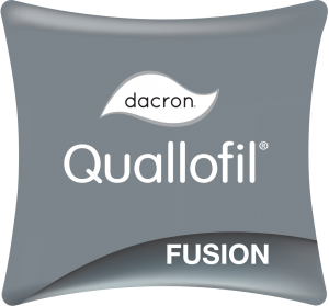 logo-quallo-fusion