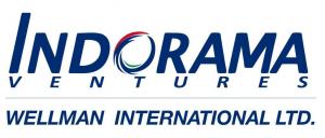 logo-wellman